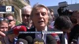 """06/04/2014 - Ferrari, Montezemolo: """"Ridicola la Formula economy"""""""