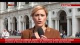 06/04/2014 - Camerun, rapiti sacerdoti di Vicenza: intervista al sindaco