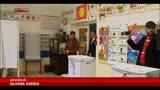 07/04/2014 - Voto in ungheria, exit poll: vince il partito del premier