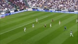 07/04/2014 - Juventus-Livorno 2-0