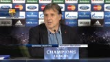 "Barcellona, Martino: ""Nessuna paura dell'Atletico Madrid"""