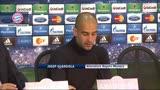 """Bayern Monaco, Guardiola: """"Passeremo al 100%"""""""
