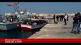 09/04/2014 - Sbarchi, Alfano: comunità internazionale deve aprire occhi