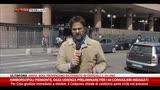 09/04/2014 - Rimborsopoli Piemonte, oggi udienza preliminare 40 indagati