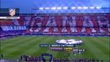 Simeone, che impresa il suo Atletico Madrid