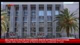 11/04/2014 - Dell'Utri: mi sto curando, non mi sottraggo a cattura