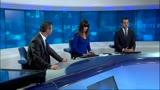 14/04/2014 - Dimissioni Domenicali, il commento di Vanzini