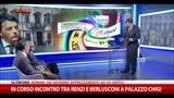 14/04/2014 - Enel, Eni, Poste, Finmeccanica: le nomine del governo