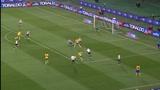 14/04/2014 - Udinese-Juventus 0-2