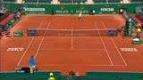 15/04/2014 - Montecarlo, Andreas Seppi regola Youzhny in due set