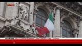 15/04/2014 - Dell'Utri, Cassazione rinvia udienza al 9 maggio