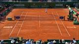 15/04/2014 - ATP Montecarlo, Seppi pronto all'esame Andujar