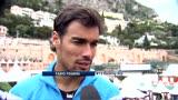 16/04/2014 - ATP Montecarlo, Fognini agli ottavi
