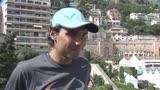 17/04/2014 - Trecentesima vittoria sulla terra per Rafa Nadal