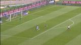 19/04/2014 - Udinese-Napoli 1-1
