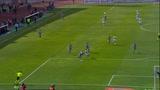 19/04/2014 - Catania-Sampdoria 2-1