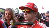"20/04/2014 - Raikkonen: ""Weekend disastroso in Cina. Dobbiamo capire"""
