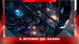 Sky Cine News: The Amazing Spider-Man 2 Il potere di Electro
