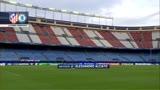 Atletico-Chelsea, sfida allo specchio: strateghi a confronto