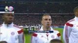 Real-Bayern, per tutti una finale anticipata