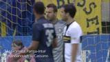 22/04/2014 - Handanovic ancora da urlo. Consigli e Fiorillo miracolosi