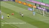 Tutti i gol di Bruno Fernandes