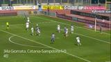Tutti i gol di Sebastian Leto