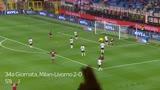 Tutti i gol di Adel Taarabt