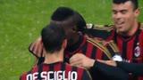 Tutti i gol di Mario Balotelli