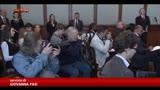 """23/04/2014 - Lavrov: """"Pronti a rispondere se nostri interessi attaccati"""""""