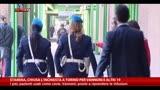 24/04/2014 - Stamina, chiusa l'inchiesta a Torino per Vannoni e altri 19