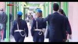 24/04/2014 - Inchiesta Stamina, i PM: pazienti come cavie, 20 indagati