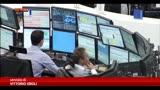 24/04/2014 - Crisi ucraina frena i mercati, piazza Affari tiene (+0,6%)