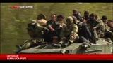 """25/04/2014 - Premier Ucraina: """"Russia vuole terza guerra mondiale"""""""