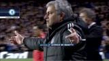 25/04/2014 - Mourinho ha l'ok Chelsea: schiererà le riserve a Liverpool