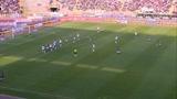 26/04/2014 - Bologna-Fiorentina 0-3