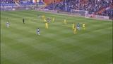 27/04/2014 - Sampdoria-Chievo 2-1