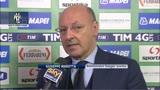 """28/04/2014 - Marotta: """"La telefonata di Zidane a Pogba? Non ci risulta"""""""