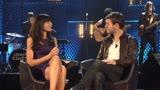 29/04/2014 - Alessandro Cattelan: E poi c'è Cattelan