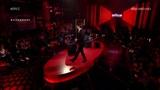 29/04/2014 - E poi c'è Cattelan - Intervista a Francesco Renga