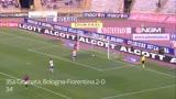 Tutti i gol di Josip Ilicic