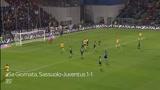 Tutti i gol di Tevez