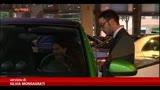 29/04/2014 - Auto, da 6 maggio incentivi per i veicoli meno inquinanti