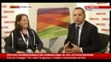 30/04/2014 - Festival internazionale giornalismo al via l'ottava edizione