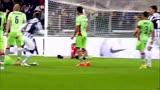 30/04/2014 - Tre aggettivi per la Juve di Conte, leader del campionato