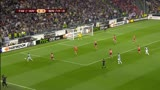 01/05/2014 - Juventus-Benfica 0-0