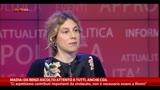 """04/05/2014 - Madia: """"Da Renzi ascolto attento a tutti, anche CGIL"""""""