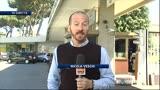 06/05/2014 - Si aggravano le condizioni di Ciro Esposito