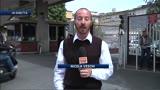07/05/2014 - Tifoso: condizioni stazionarie. Richieste avvocati accolte
