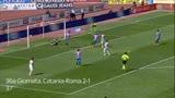 Tutti i gol di Francesco Totti